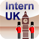 ��������� ���������� Internship in UK