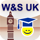 Программа Work and Study in UK