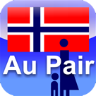 Программа Au Pair Norway