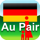 Программа Au Pair Germany