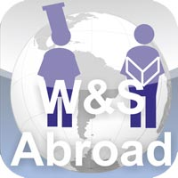 ЧаВо по программам Work and Study Abroad (FAQ)