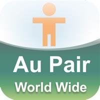 ЧаВо по программам Au pair Europe, China and USA (FAQ)