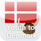 Программа Immigration of young professionals to Denmark