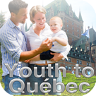 Программа Immigration of young professionals to Quebec, Canada